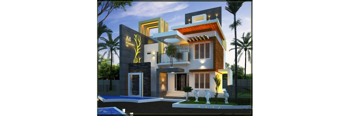Jeyabharath Homes Pvt Ltd
