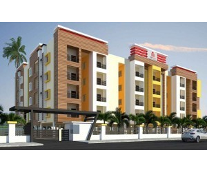 Kovai Lifestyle Pvt Ltd.