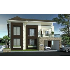 Nest Habitation Developers Pvt Ltd
