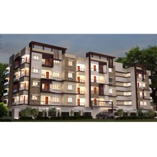 Shree Kumaran Property Developer
