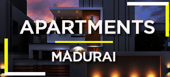 Apartments In Madurai