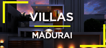 Villas In Madurai