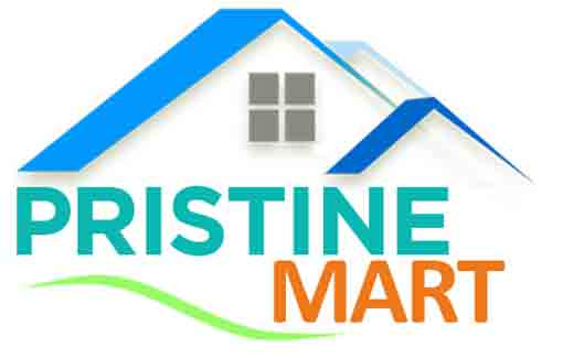 Pristine Mart |Villas and Apartments  sale in Coimbatore